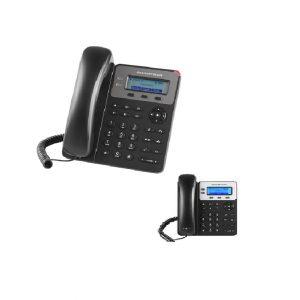 Grand-Stream-GXP1625-Basic-IP-Desktop-Telephone-Set (1)