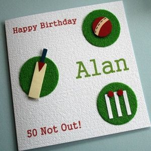 Birthday-Card-Branding-Logo-Card-Customized-Eid-Card-Invitation-Card