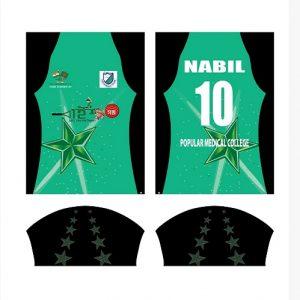 Casual-Shirt-for-Sponsar-Brunding-Logo-Gift-Item-Customised (3)