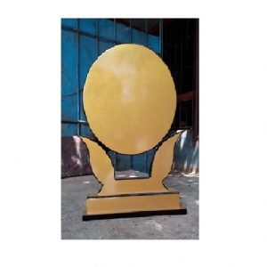 Circle-System-Award-Round-Presentation-Gift-Item-Products-Customised (4)