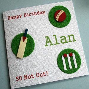 Birthday-Card-Branding-Logo-Card-Customized-Eid-Card-Invitation-Card-BD-Price