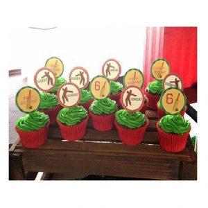 Birthday-Tag-Brunding-Logo-Customized-and-Chops-Strick-&-Food-Tag- Bangladesh