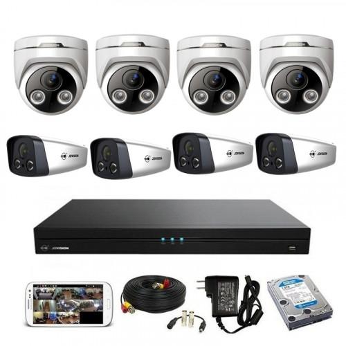 CCTV-10-pcs-IP-Camera-Package-Price-in-Bangladesh1