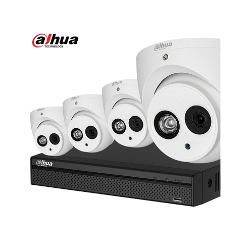 CCTV-10-pcs-IP-Camera-Package-Price-in-Bangladesh2