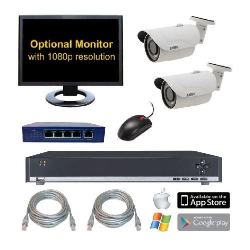 CCTV-16-pcs-IP-Camera-Package-Largest-Price-in-Bangladesh