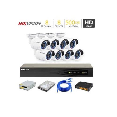 CCTV-16-pcs-IP-Camera-Package-Largest-Price-in-Bangladesh2