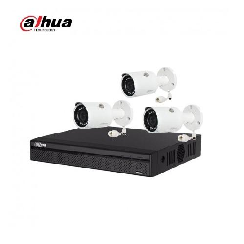 CCTV-2-pcs-IP-Camera-Package-BD-Price1