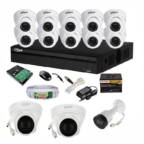 CCTV-28-pcs-IP-Camera-Package-Price-in-Bangladesh