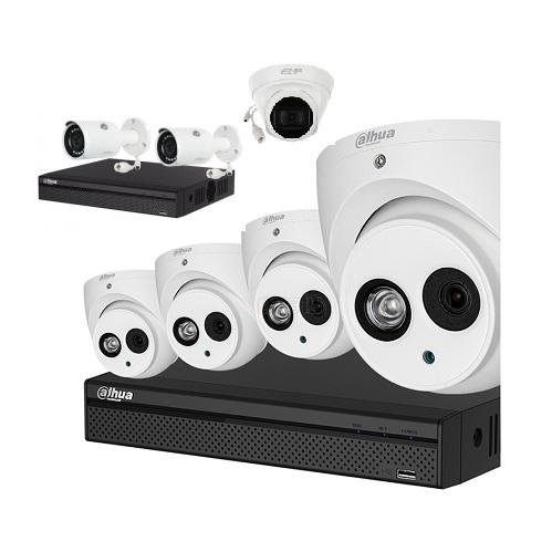 CCTV-28-pcs-IP-Camera-Package-Price-in-Bangladesh2