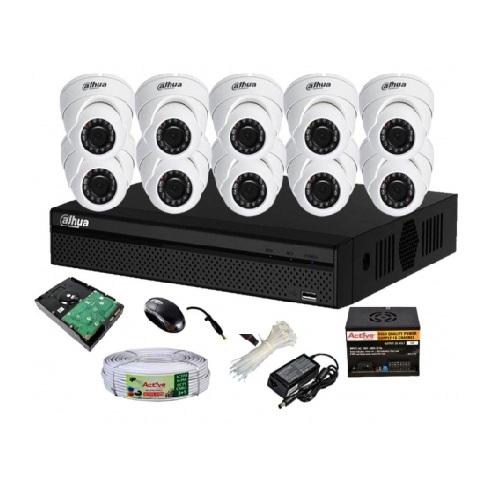 CCTV-28-pcs-IP-Camera-Package-Price-in-Bangladesh1