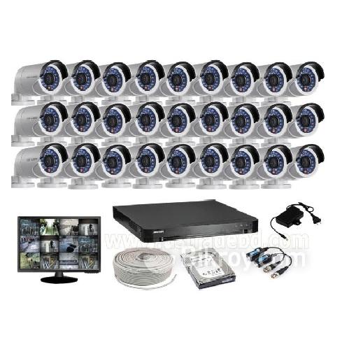 CCTV-30-pcs-Camera-Package-Price-in-Bangladesh1