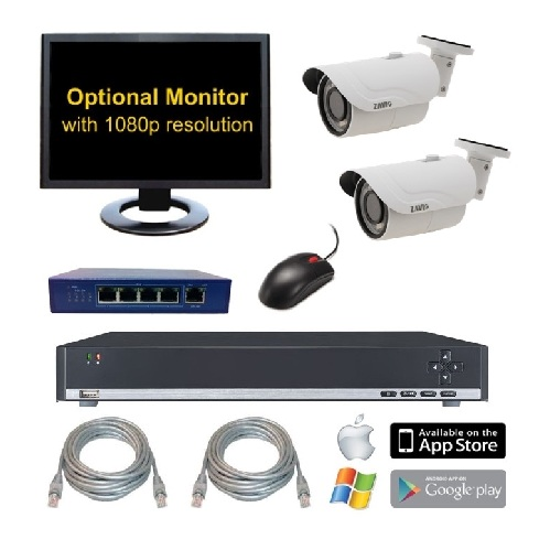 CCTV-30-pcs-IP-Camera-Package-Sale-and-Price2