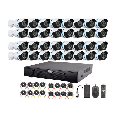 CCTV-31-pcs-Camera-Package-Low-Price1