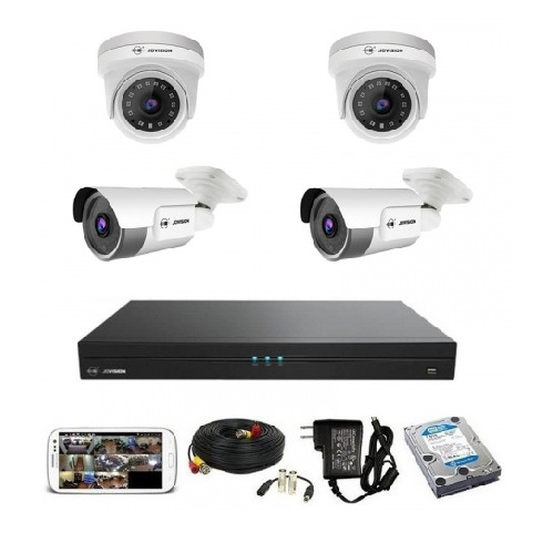 CCTV-32-pcs-Camera-Package-Dam-in-Bangladesh1