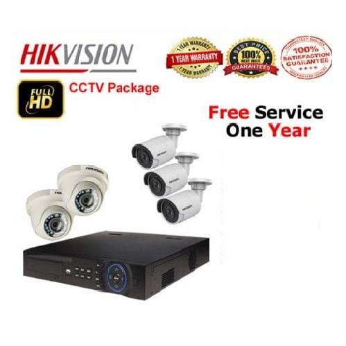 CCTV-6-pcs-IP-Camera-Package-Price-in-BD