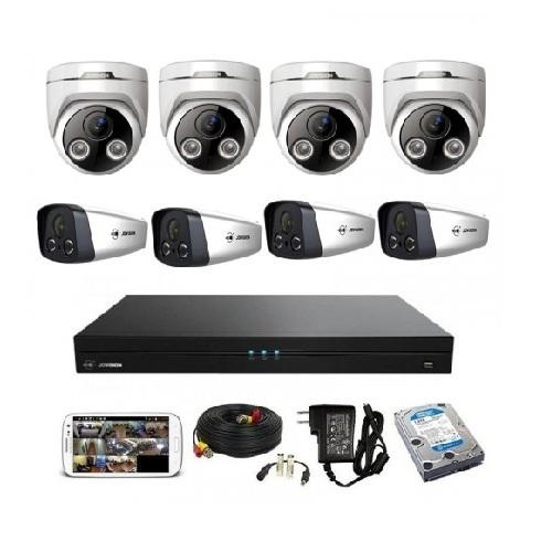 CCTV-8-pcs-IP-Camera-Package-Item-Price