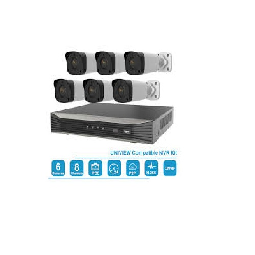 CCTV-8-pcs-IP-Camera-Package-Item-Price2