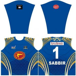 Casual-Shirt-for-Sponsar-Brunding-Logo-Gift-Item-Customised-BD-Price-in-Bangladesh