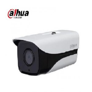 Dahua-DH-IPC-HFW-1320M-AS-I1-3MP-Bullet-IP-Camera-Price-in-Bangladesh