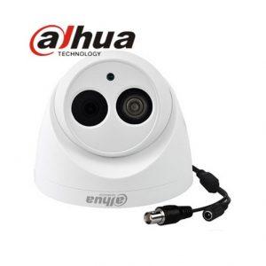 Dahua-HAC-HDW1200EMP-A-2MP-Audio-Camera-Sale-and-Price