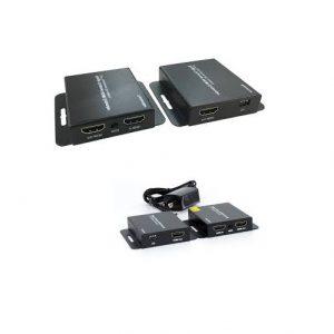 Dahua-PFM700-E-HDMI-Sale-and-Price