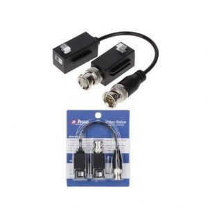 Dahua-PFM800B-4K-1-Channel-balun-Sale-and-Price