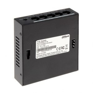 Dahua-PFS3005-4P-58-4-Port-Switch-Sale-and-Price