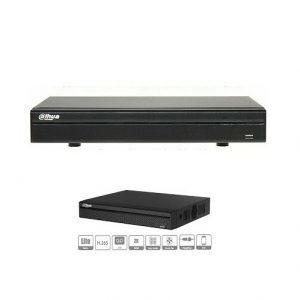 Dahua-XVR-5104HS-X-4-Channel-Penta-DVR-or-XVR-High-Price