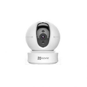 Hikvision-CS-CV-246-EZVIZ-2MP-Dome-Camera-Bangladeshi-Price