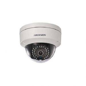 Hikvision-DS-2CD1123GO-I-2-MP-ICR-Camera-Bangladeshi-Price