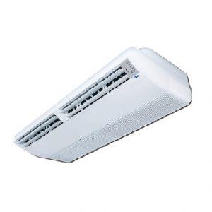 Carrier-BCS-30KEC-2.5-Ton-Cassette-Type-AC-BD-Price-in-Bangladesh