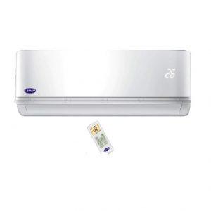 Carrier-BCS-36KEC-3.0-Ton-Cassette-Type-AC-BD-Price-in-Bangladesh