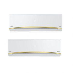 Panasonic-CS-KS18VKY-81+S-1.5-Ton-Split-Air-Conditioner-Price-in-BD