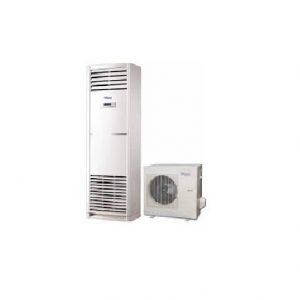 Sakura-SUWX48CGM-4.0-Ton-Floor-Standing-AC-BD-Price-in-Bangladesh