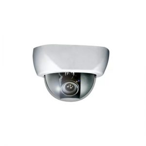 AVTECH-AVC-482A-ANALOG-CAMERA-&-AVTECH-ANALOG-DVR-Dam-in-Bangladesh1