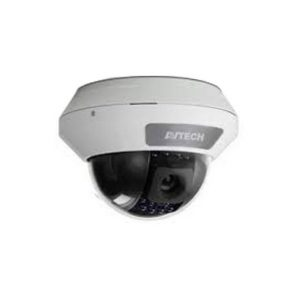 AVTECH-AVM-503-IP-CAMERA-Price