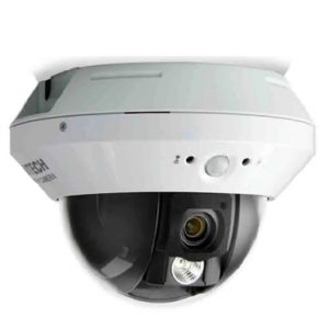 AVTECH-AVM-521-IP-CAMERA-Cell's-Center