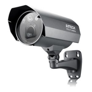 AVTECH-AVM-561-IP-CAMERA-Bangladeshi-Price