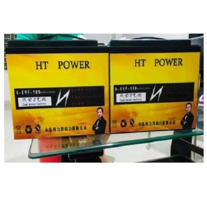 HT-Power-120ah-Rickshaw-Battery-BD-Price-in-Bangladesh