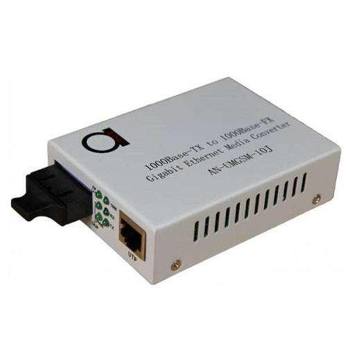 CCTV-ACCESSORIES-10-100-1000MBP-S-GIGABIT-MEDIA-CONVERTER-Low-Price1