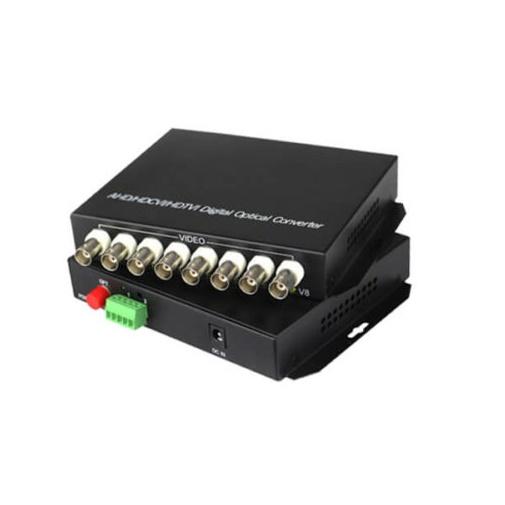 CCTV-ACCESSORIES-8CH-HD-VIDEO-OPTIC-TRANSCEIVER-(1080P)-BD-Price2