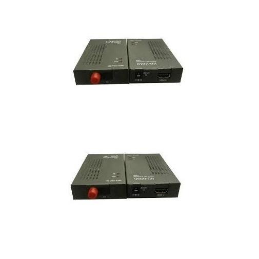 CCTV-ACCESSORIES-HDMI-EXTENDE-(OVER FIBER- MAXIMUM-20KM-Price-in-Bangladesh1
