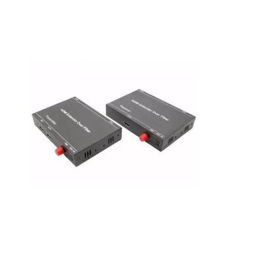 CCTV-ACCESSORIES-HDMI-EXTENDE-(OVER FIBER- MAXIMUM-20KM-Price-in-Bangladesh