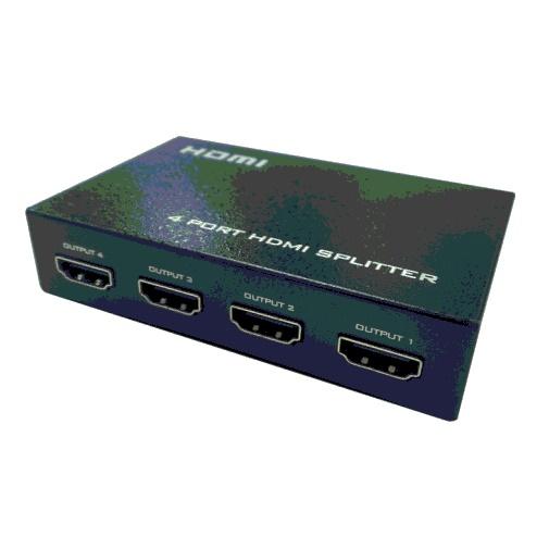 CCTV-ACCESSORIES-HDMI-SPLITTER-MT-SP104M-Price1